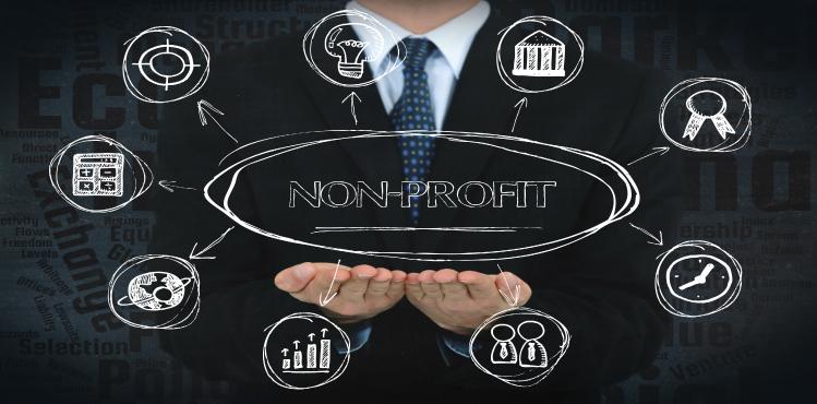 nonProfit-hbg